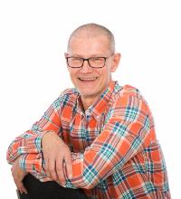 Birger Carlsen