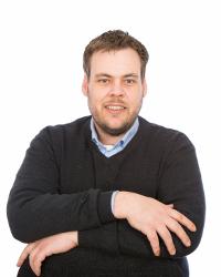 Kasper Kyndsberg