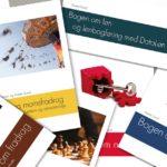 Regnskabsskolens bøger
