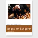 Bogen om budgetter