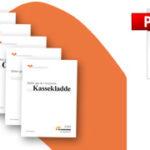 e-conomic-pdf