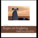 bogenombogfoeringmedeconomic2udg