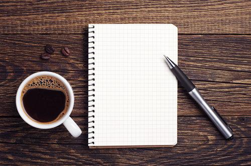 Bestil et uforpligtende kaffemøde
