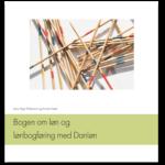 Bogen om løn og lønbogføring med Danløn