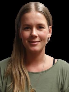 Cecilie Carlsen