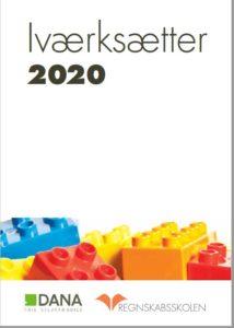Iværksætter 2020